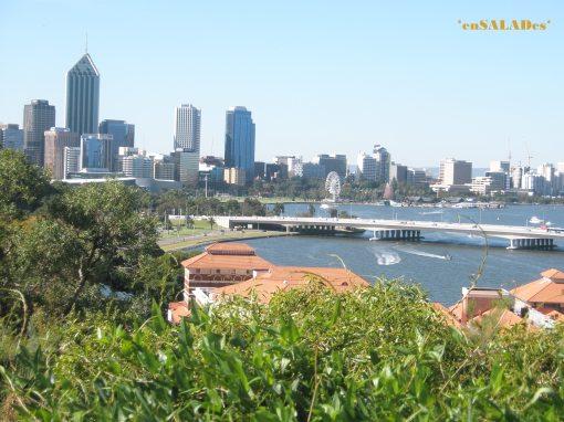 Perth (2009)