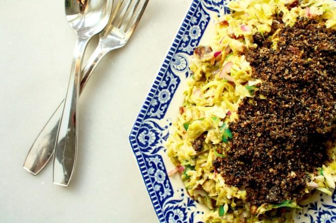 salade-chou-B-zoom-1024x682