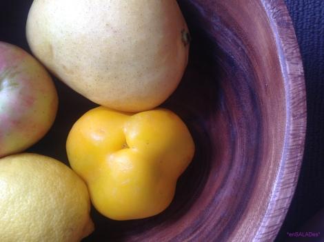 FruitsSmoothie'