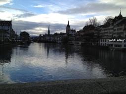 Zurich (2)