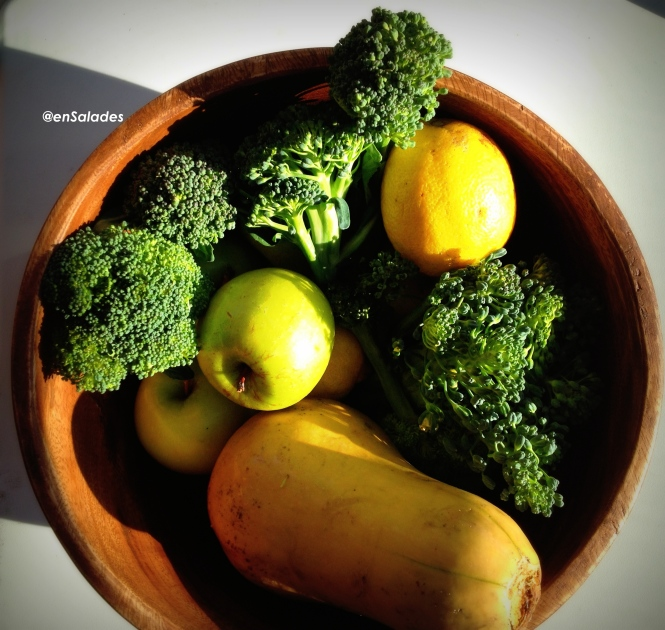 City Market East Perth Organic