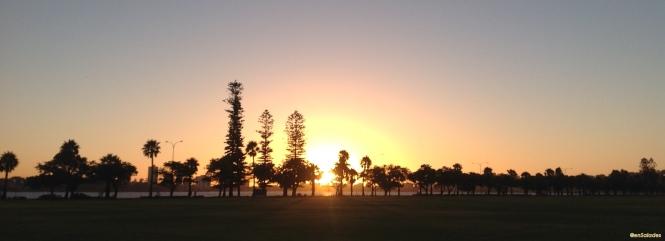 Run East Perth