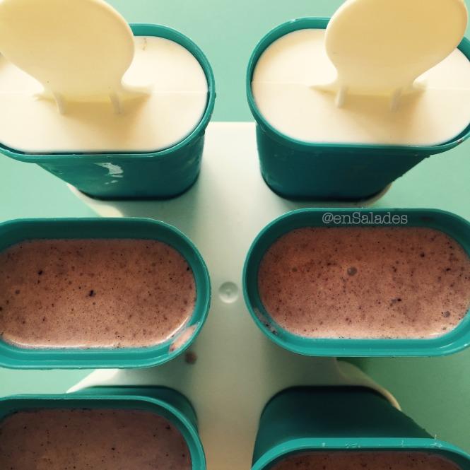 enSalades smoothie